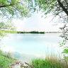 Lake Chiche 4