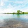 Lake KPD 1