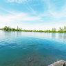 Lake KPD 2