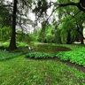 Zagreb Botanical Garden 1