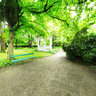 Zagreb Botanical Garden 5