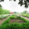 Zagreb Botanical Garden 6