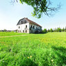 Old manor Josipovic