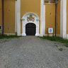 Lukavec Old Town