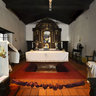 Santa Ana - Iglesia