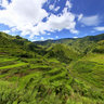 360° View of Banaue Rice Terraces
