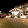 Misa de Gallo-Dubai (Unang Simbang Gabi sa Dubai)