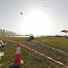 Dubai International Parachuting Championship and the Gulf Cup 2011