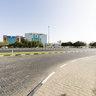 Emarat along Shk.Rashid Road, Bur Dubai, UAE