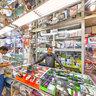 Dubai Electronics Wholesaler Ashraf Electronics