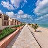 Mina Al Arab Granada Beach