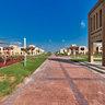 Mina Al Arab Granada Playground