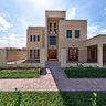 Mina Al Arab Granada Standard Villa