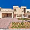 Mina Al Arab Granada Townhouse