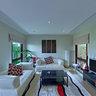 Mina Al Arab Granada Town House Livingroom