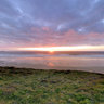 360 Panoramas - Watergate Bay Sunset