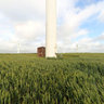 Carland Cross Wind Farm - 360 Panoramas