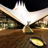 The Tempodrom