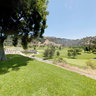 Santa Teresa Golf Club San Jose, CA - Banquet Facility Knoll