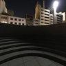 Hachikenya 3 / 川の駅はちけんや 遊歩道