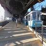 Mt. Senkoji Ropeway  / 千光寺山ロープウエイ 山頂駅