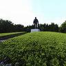 Lotus-Hill-Park-Deng-XiaoPing-Statue