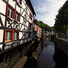 Monschau - Historic Town - Marketplace - Rur Sight - Venedig Look