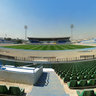 Al-Sha'ab International stadium (seats)