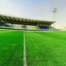 Al-Sha'ab International stadium