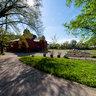 Zagreb Botanical Garden - 01