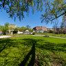 Zagreb Botanical Garden - 04