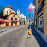 Samobor-3