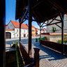 Samobor-8