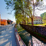 Samobor-11