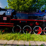 Railway Museum - 4