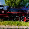 Railway Museum - 4