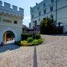 Trakošćan Castle - 4