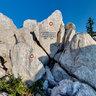 Premužić's mountain trail - 2