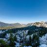 Premužić's mountain trail - 3