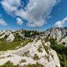 Premužić's mountain trail - 12