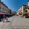 Pjaca (People's square)