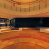 360 Mall, Kuwait