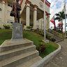 Taytay Municipal Hall