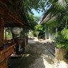 Bahay Kubo (Nipa Hut)