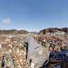 Damage in Rikuzen-Takada, Iwate Pref. (15)