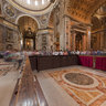 2011 05 18 13 54 Vatican St Peter high resolution