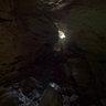 Strapatente Cave, Finale Ligure