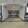 Quran IT Symposium Gallery  معرض ندوة القرآن وتقنية المعلومات