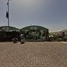 King Fahd Central Park  حديقة الملك فهد المركزية