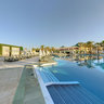 Alva Donna Exclusive Hotel & Spa - Pool 3